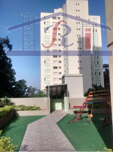 apartamento para venda, 2 dormitórios, pirituba - são paulo - 8728