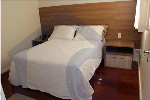 apartamento para venda, 2 dormitórios, planalto - são bernardo do campo - 2874