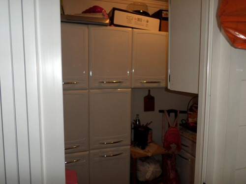 apartamento para venda, 2 dormitórios, pompéia - são paulo - 6294