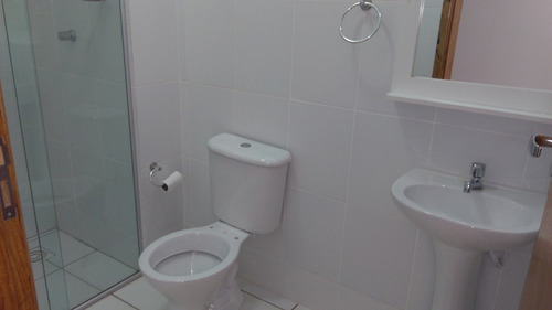 apartamento para venda, 2 dormitórios, portal das colinas - guaratinguetá - 1336