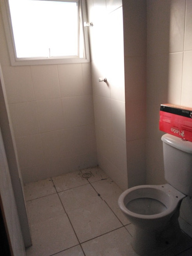 apartamento para venda, 2 dormitórios, portal das colinas - guaratinguetá - 1358