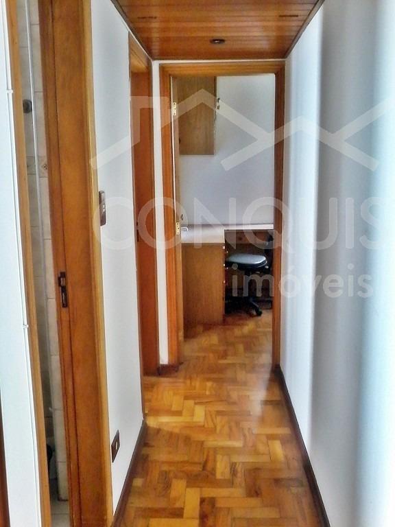 apartamento para venda, 2 dormitórios, rudge ramos - são bernardo do campo - 1848