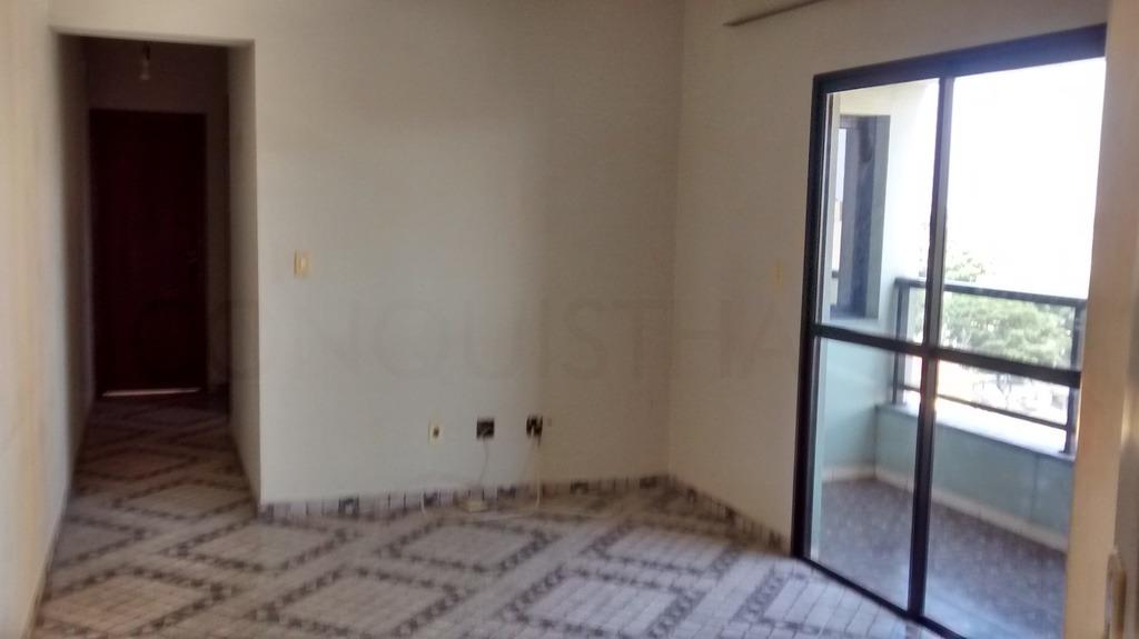 apartamento para venda, 2 dormitórios, rudge ramos - são bernardo do campo - 2123