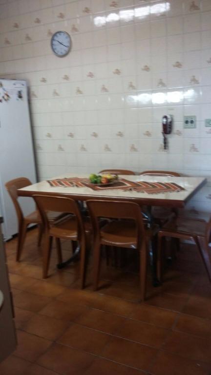 apartamento para venda, 2 dormitórios, rudge ramos - são bernardo do campo - 2625