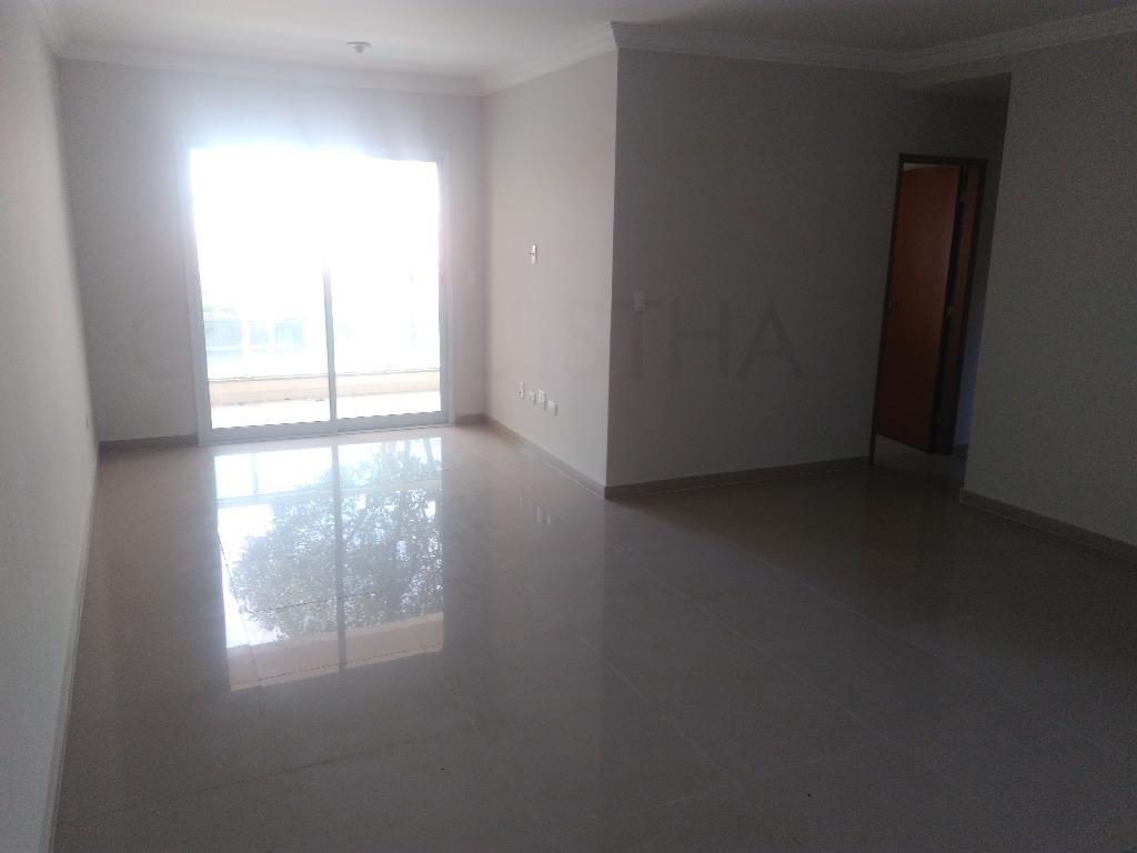 apartamento para venda, 2 dormitórios, rudge ramos - são bernardo do campo - 2841