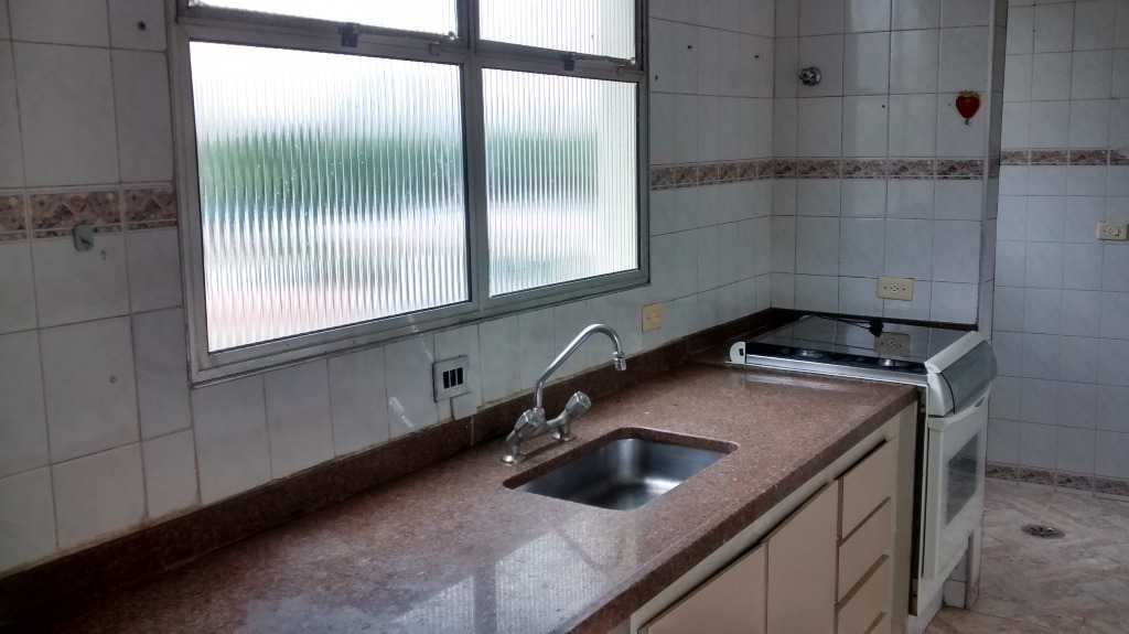 apartamento para venda, 2 dormitórios, rudge ramos - são bernardo do campo - 2938
