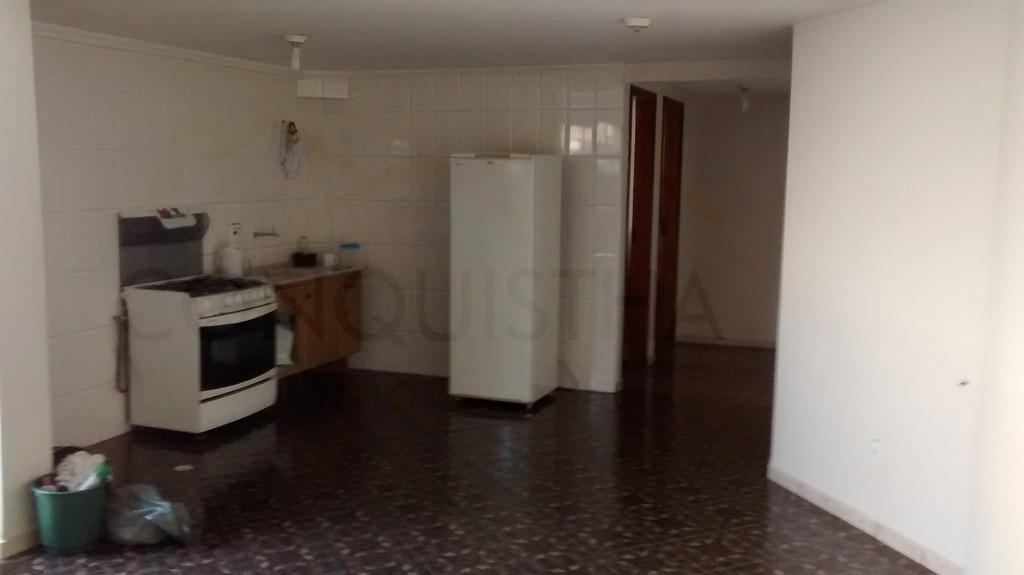 apartamento para venda, 2 dormitórios, rudge ramos - são bernardo do campo - 3329