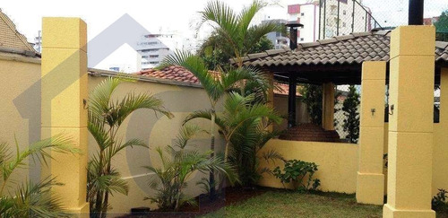 apartamento para venda, 2 dormitórios, rudge ramos - são bernardo do campo - 3568