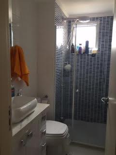 apartamento para venda, 2 dormitórios, sacomã - são paulo - 2072