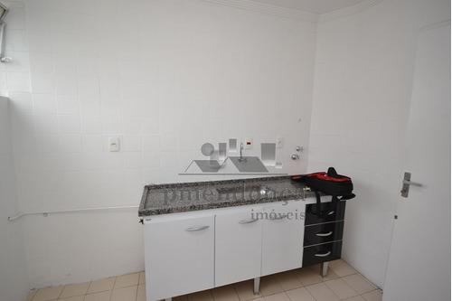 apartamento para venda, 2 dormitórios, santa cecilia - são paulo - 10572