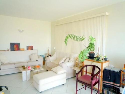 apartamento para venda, 2 dormitórios, santa cecilia - são paulo - 4105