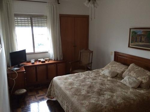 apartamento para venda, 2 dormitórios, santa cecilia - são paulo - 6621