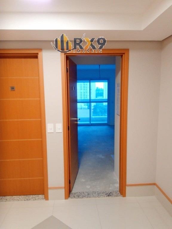 apartamento para venda, 2 dormitórios, santa maria - são caetano do sul - 534