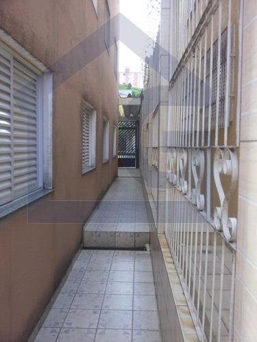 apartamento para venda, 2 dormitórios, santa terezinha - são bernardo do campo - 1928