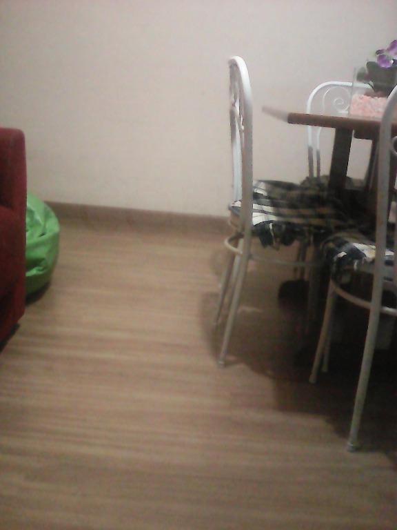 apartamento para venda, 2 dormitórios, santa terezinha - são bernardo do campo - 3151