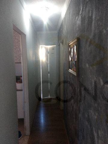 apartamento para venda, 2 dormitórios, santa terezinha - são bernardo do campo - 3844