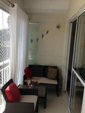 apartamento para venda, 2 dormitórios, santa terezinha - são bernardo do campo - 3931