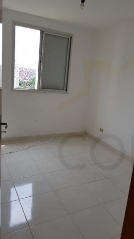 apartamento para venda, 2 dormitórios, santa terezinha - são bernardo do campo - 4012