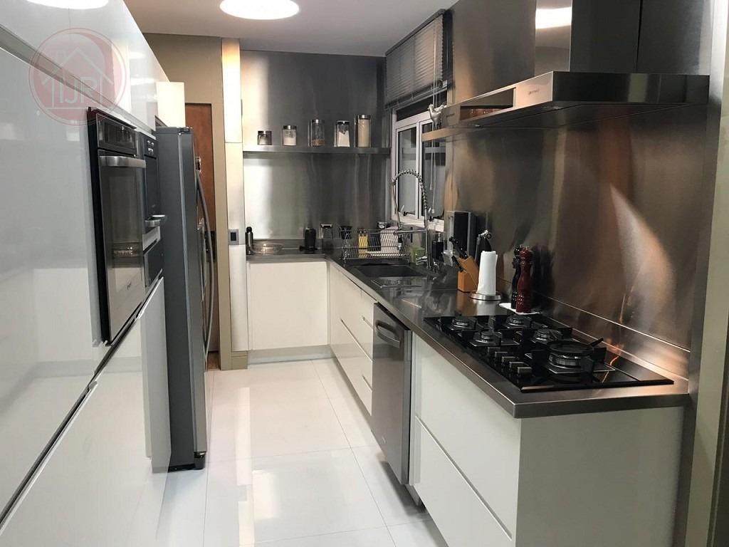 apartamento para venda, 2 dormitórios, santa terezinha - são paulo - 2639