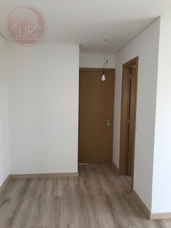 apartamento para venda, 2 dormitórios, santana - são paulo - 2933