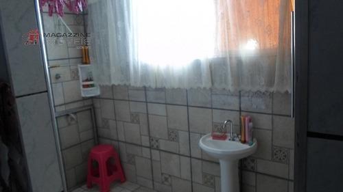 apartamento para venda, 2 dormitórios, santo amaro - são paulo - 2388