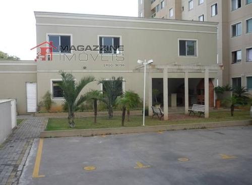 apartamento para venda, 2 dormitórios, santo amaro - são paulo - 2662