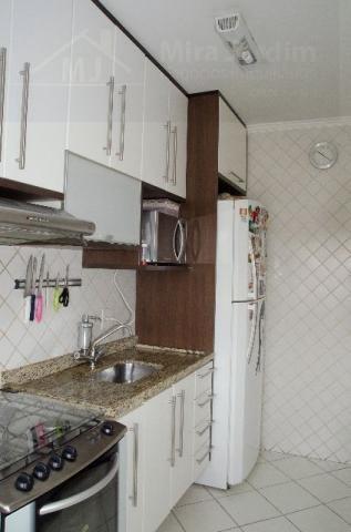 apartamento para venda, 2 dormitórios, saúde - são paulo - 1598