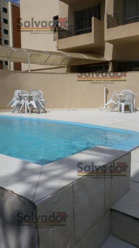 apartamento para venda, 2 dormitórios, são judas - são paulo - 7729