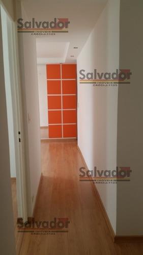 apartamento para venda, 2 dormitórios, são judas - são paulo - 7731