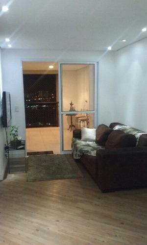 apartamento para venda, 2 dormitórios, socorro - são paulo - 103