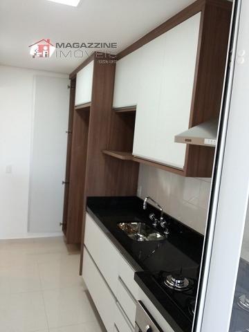 apartamento para venda, 2 dormitórios,  socorro - são paulo - 1549