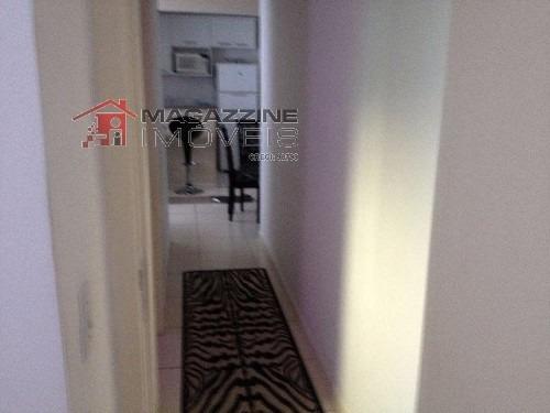 apartamento para venda, 2 dormitórios, socorro - são paulo - 2860