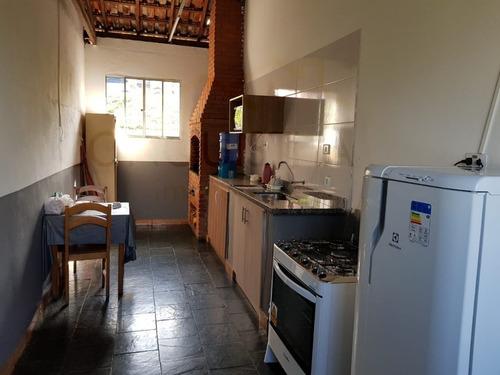 apartamento para venda, 2 dormitórios, taboão - são bernardo do campo - 3927