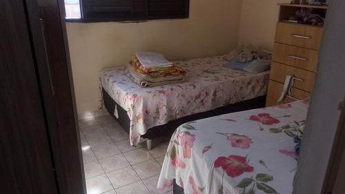 apartamento para venda, 2 dormitórios, taipas - são paulo - 8457