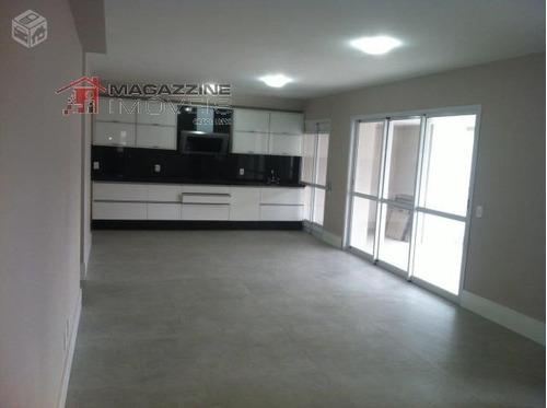 apartamento para venda, 2 dormitórios, vila andrade - são paulo - 1465