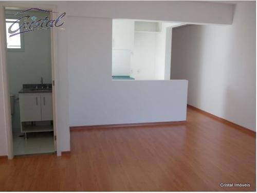 apartamento para venda, 2 dormitórios, vila butantã - são paulo - 19916