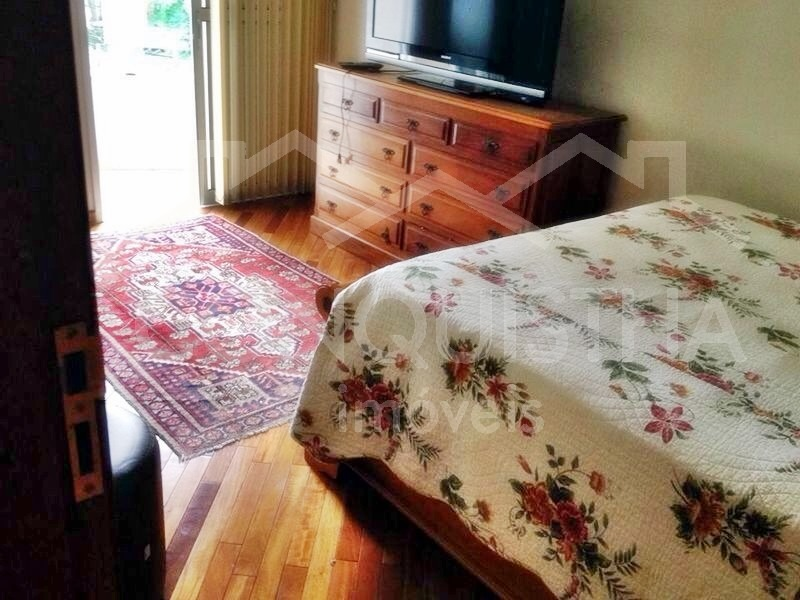 apartamento para venda, 2 dormitórios, vila caminho do mar - são bernardo do campo - 1165