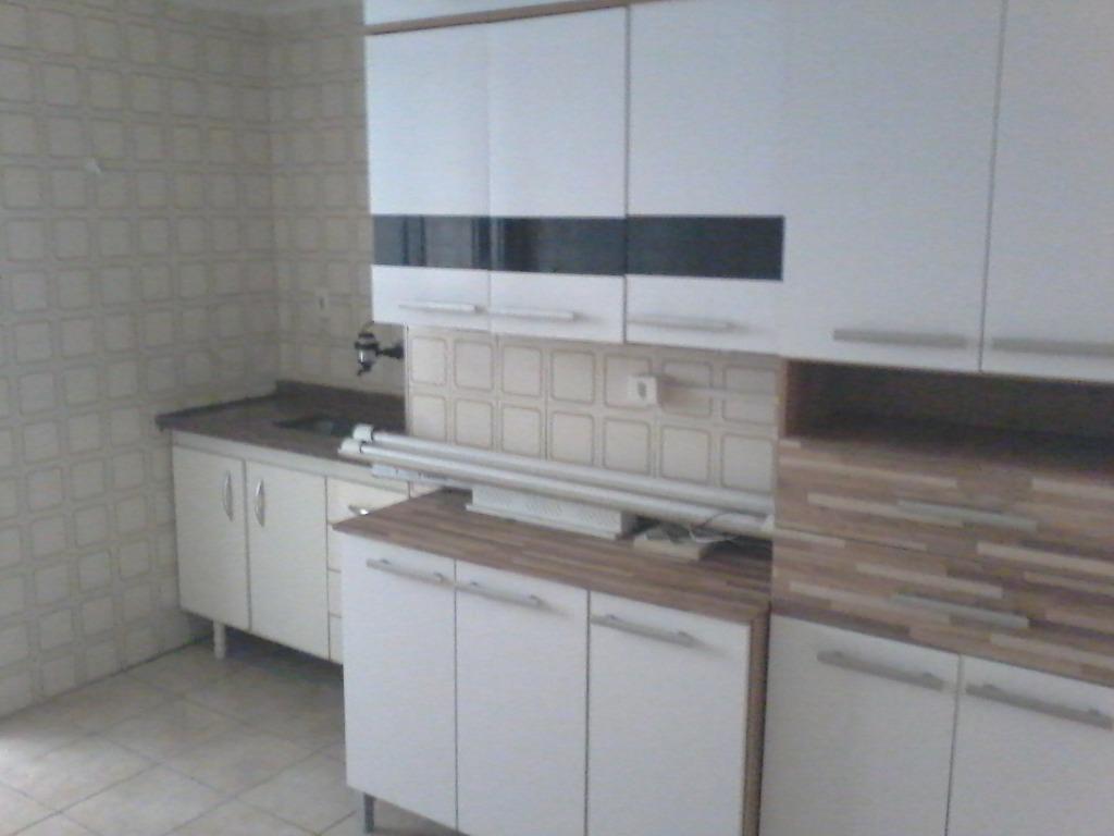 apartamento para venda, 2 dormitórios, vila caminho do mar - são bernardo do campo - 2447