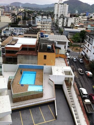 apartamento para venda, 2 dormitórios, vila capixaba - cariacica - 1577