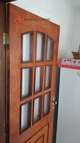 apartamento para venda, 2 dormitórios, vila constança - são paulo - 2075