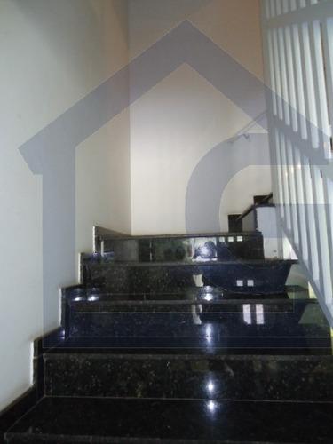 apartamento para venda, 2 dormitórios, vila curuça - santo andré - 2001