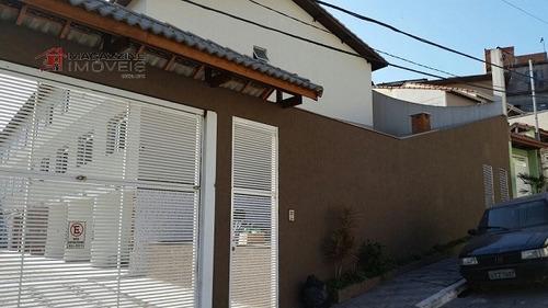 apartamento para venda, 2 dormitórios, vila das belezas - são paulo - 2257