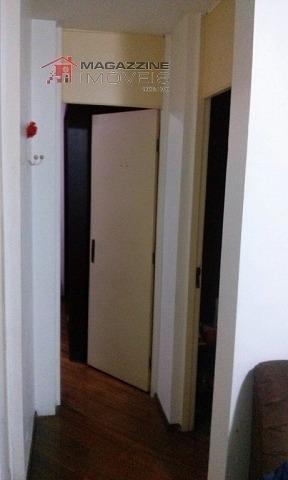 apartamento para venda, 2 dormitórios, vila do encontro - são paulo - 1778