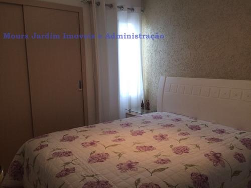 apartamento para venda, 2 dormitórios, vila ema - são paulo - 1871