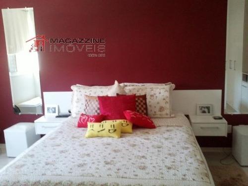 apartamento para venda, 2 dormitórios, vila emir - são paulo - 1541