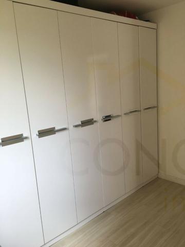 apartamento para venda, 2 dormitórios, vila gonçalves - são bernardo do campo - 3786