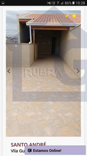 apartamento para venda, 2 dormitórios, vila guarani - santo andré - 3553