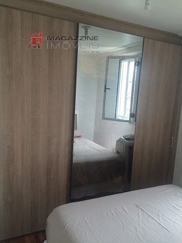 apartamento para venda, 2 dormitórios, vila inglesa - são paulo - 2459