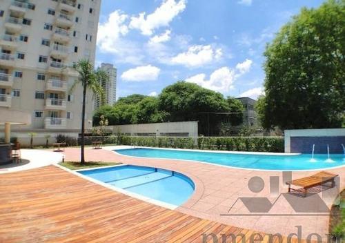 apartamento para venda, 2 dormitórios, vila leopoldina - são paulo - 10201
