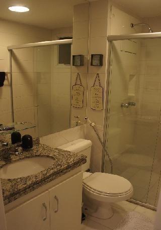 apartamento para venda, 2 dormitórios, vila leopoldina - são paulo - 8224